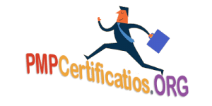 PMPCertificationCost